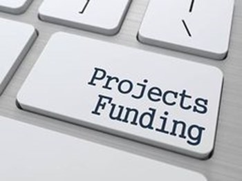 CORRIGIN CLUBS & GROUPS PROJECT FUNDING