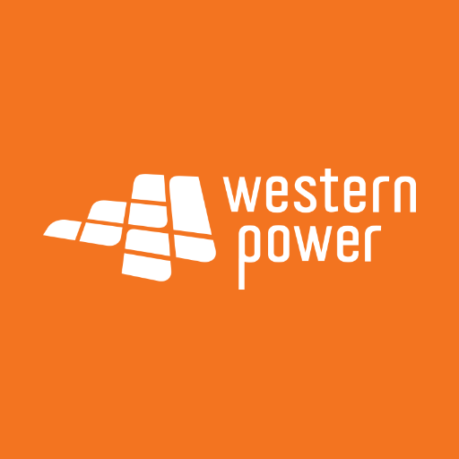 SCHEDULED POWER OUTAGES IN CORRIGIN