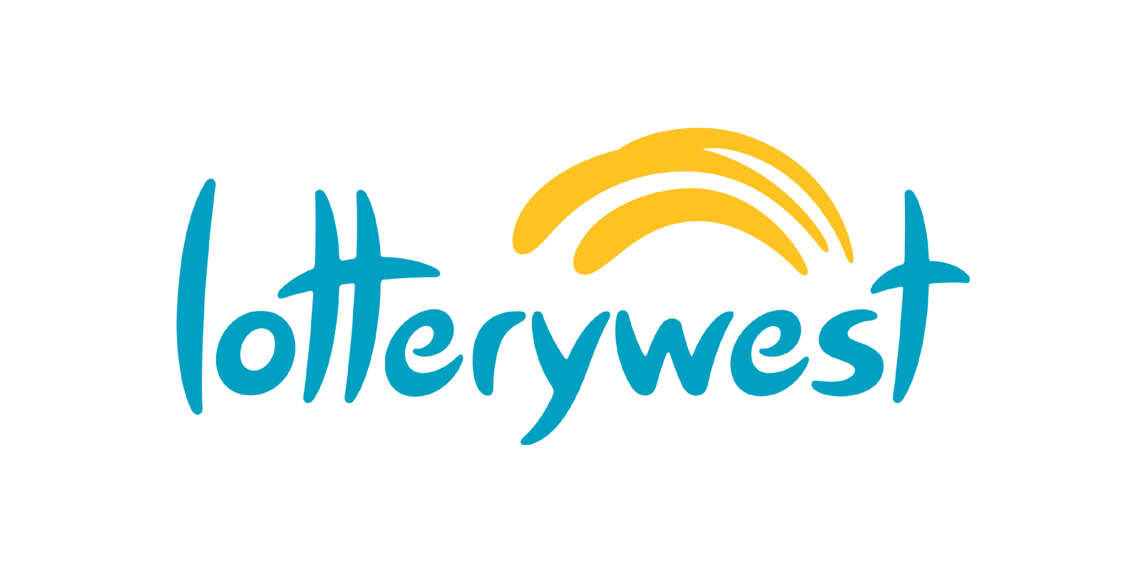 LOTTERYWEST GRANTS INFORMATION SESSION